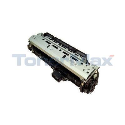 HP LASERJET 5200 FUSER ASSEMBLY 110V